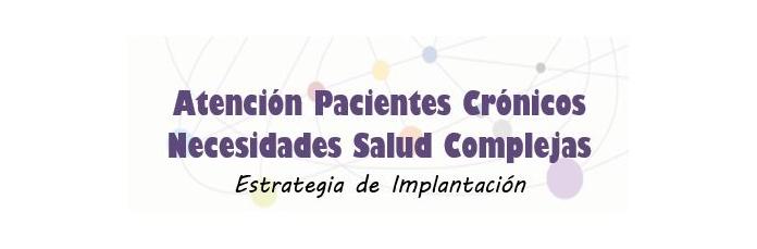 Enlace de interés: http://www.opimec.org/comunidades-de-practica/atencion-a-pacientes-cronicos-con-necesidades-complejas-de-salud/