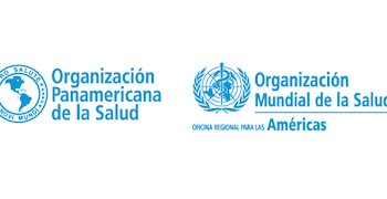 Link of interest: http://www.paho.org/