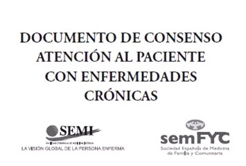 Documento_consenso