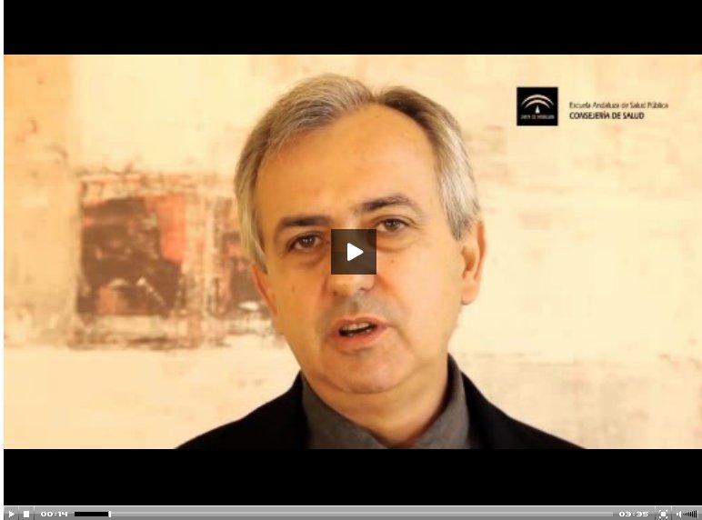 http://www.opimec.org/multimedia/2950/procesos-de-gestion-integrada-en-andalucia-presentacion-del-dr-manuel-ollero/ - image_576