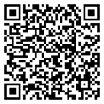 qr_atencion_integrada